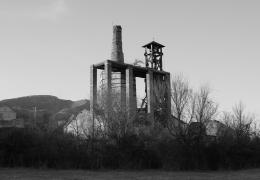 datiranje rudarstva